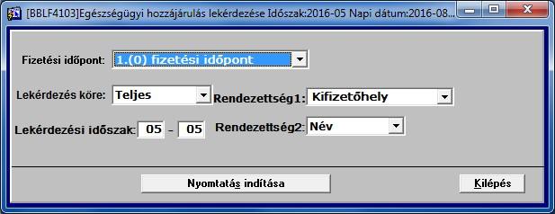 példa boríték bérszámfejtés)